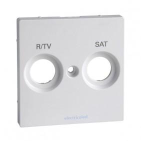 tapa-toma-R/TV-SAT-elegance-mtn299825-mtn299819-mtn299214-mtn299260