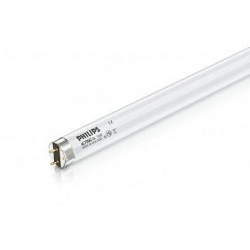Tubo Actinico Black Light 15W 45cm