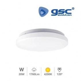 plafon-led-blanco-redondo-20w-mond-gsc-0705342-0705343