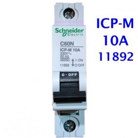 ICP-M 1P C60N (Schneider)