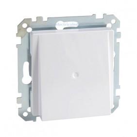 mecanismo-salida-de-cables-elegance-schneider-mtn296825-296819-295514-295560