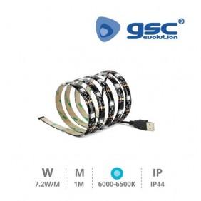 tira-de-led-para-tv-por-usb-1-metro-gsc-1504515
