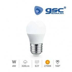 bombilla-esferica-led-4w-2700k-gsc-002001554