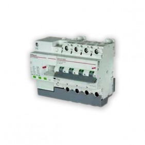 Protector-sobretensiones-4p-32A-159870