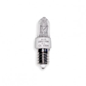 bombilla-halogena-e14-jd-tubular-alg-230v-35w-clara-50w-mate