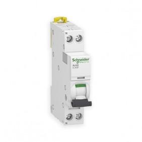 interruptor-automatico-magnetotermico-ic40f-acti9-16a-c16-schneider-a9p53616