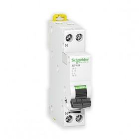 interruptor-automatico-magnetotermico-idpn-c10a-schneider-a9n21556