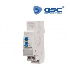 minutero-de-escalera-temporizador-led-16a-din-gsc-106515000