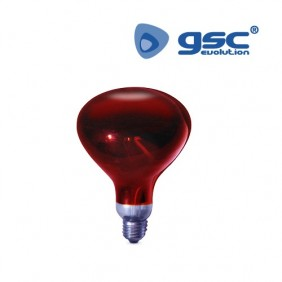 lampara-infrarrojos-250w-e27-bombilla-infrarroja-gsc-002004816