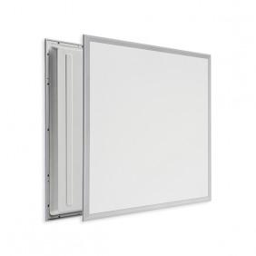67046-lighted-panel-backlight-40w-60x60-4000k