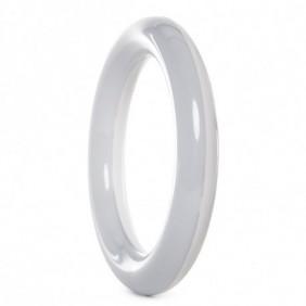tubo-circular-led-luz-calida-3200k-12w-20w-32w-edm-31183-31184-31186