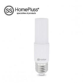 bombilla-led-tubular-cornlight-E27-10w-3000K-HomePluss-8000464