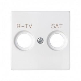tapa-toma-R-TV-simon-82053-electricoled