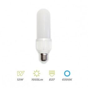 bombilla-tubular-led-cilindrica-corn-12w-6500k-e27