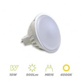 bombilla-led-ceramica-mr16-dicroica-12v-ac-dc-10w-4000k-900lm-lite-golden-bb-120693