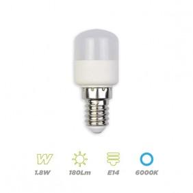 bombilla-led-tubular-pebetero-1.8w-e14-gsc-200625000
