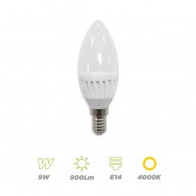 bombilla-vela-led-ceramica-9w-e14-900lm-4000k-lighted-62438
