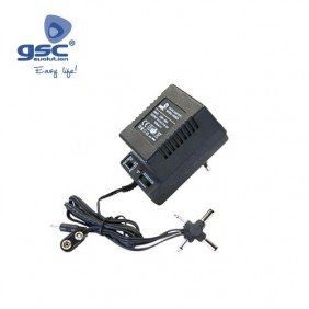 alimentador-de-corriente-AC-DC-1000ma-gsc-1400525
