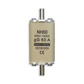 fusible-cuchilla-nh00-gg-63a-buc