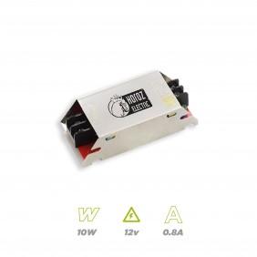 transformador-driver-tira-led-12v-dc-10w-horoz-082-001-0010