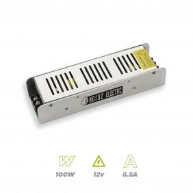 transformador-driver-tira-led-12v-dc-100w-vega-100-horoz-082-001-0100