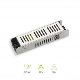 transformador-driver-tira-led-12v-dc-60w-vega-60-horoz-082-001-0060