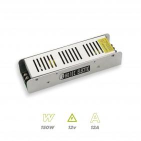 transformador-driver-tira-led-12v-dc-12a-vega-150-horoz-082-001-0150