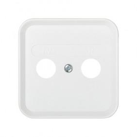 placa-para-toma-tv-r-simon-31053-60-blanca-electricoled