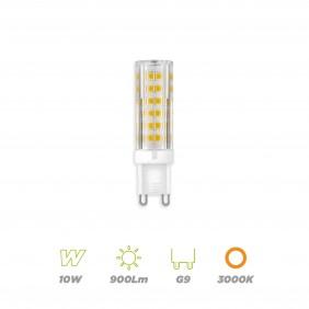 bombilla-led-G9-10w-900lm-LUZ CALIDA-bb-lite-120835