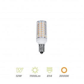 bombilla-tubular-led-e14-12w-1100lm-bb-lite-120807