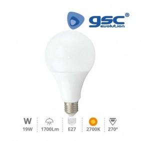 bombilla-globo-led-19w-LUZ-CÁLIDA-1700lm-GSC-002002331