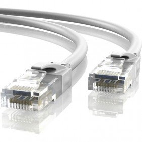 Cable ethernet 10M