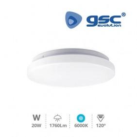 plafon-led-blanco-redondo-20w-mond-gsc-000705343