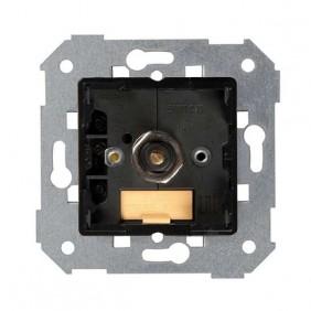 Regulador-Conmutador 450w