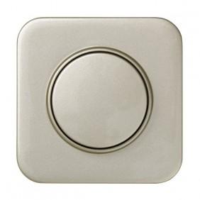 Tapa + Botón Regulador CAVA
