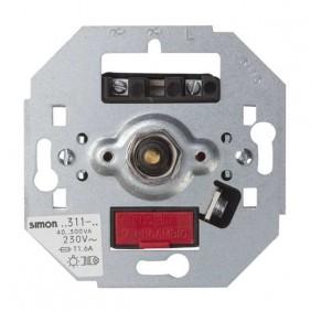 Regulador Giratorio 300w