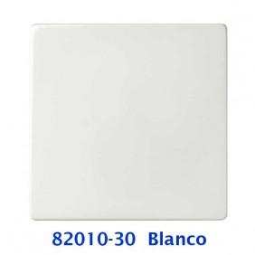 tecla-simon-82010-30-blanco-electricoled
