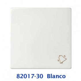 tecla-campana-para-pulsador-timbre-simon-82017-30-blanco-electricoled