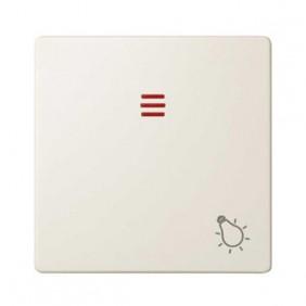 tecla-grabado-luz-con-visor-luminoso-simon-82016-31-marfil-electricoled