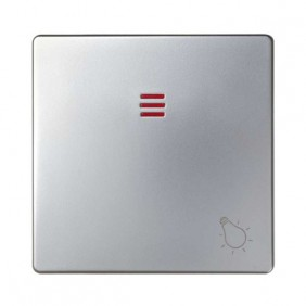 tecla-grabado-luz-con-visor-luminoso-simon-82016-33-aluminio-electricoled