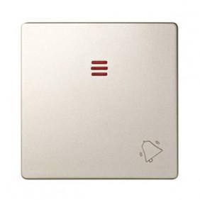 tecla-campana-para-timbre-con-visor-luminoso-simon-82015-34-cava-electricoled