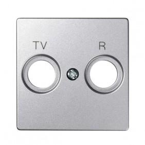 tapa-toma-R-TV-simon-82053-93-aluminio-frio-electricoled