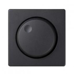 tapa-boton-regulador-simon-82054-38-grafito-electricoled
