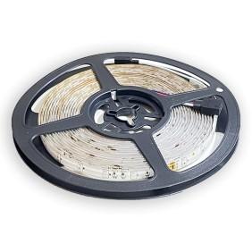 Tira LED 5m 4200K 4,8w/m