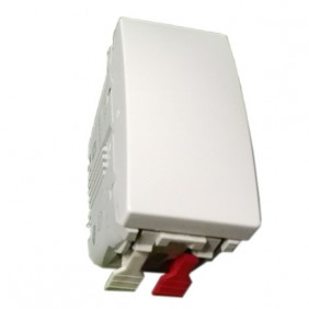interruptor-estrecho-blanco-eunea-unica-schneider-u3.101.18