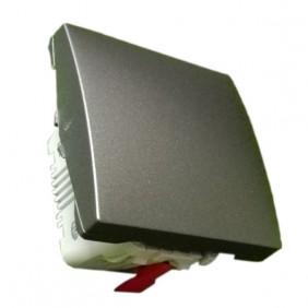 pulsador-ancho-grafito-eunea-unica-schneider-U3.206.12