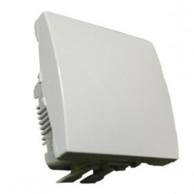 pulsador-ancho-blanco-eunea-unica-schneider-u3.206.18