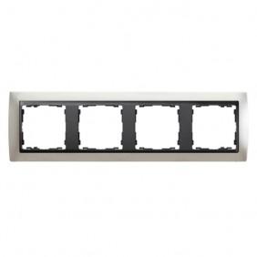 marco-4-elementos-simon-82-gama-grafito-82844-33-aluminio