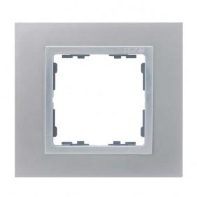 marco-1-elemento-simon-82-nature-82917-33-aluminio-electricoled