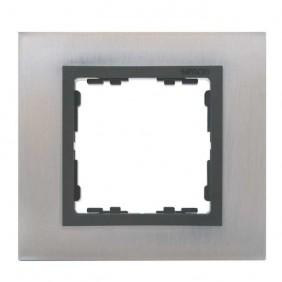 marco-1-elemento-simon-82-nature-metal-82817-37-acero-inox-grafito-electricoled